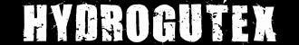 logo hydrogutex